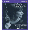 MMO oboe classics for the intermediate