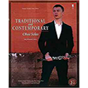 MMO Traditional and Contemporary Oboe Solos