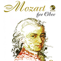 Mozart for Oboe