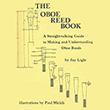 The Oboe Reed Book