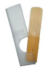 Rico Bb Clarinet Reed