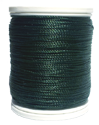 Dark Green Oboe Reed Tying Thread