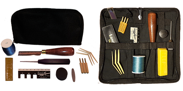 Reed Pros Deluxe Oboe Reed Making Kit