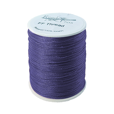 Mini Blueberry Oboe Reed Tying Thread