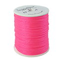 Mini Neon Pink Oboe Reed Tying Thread