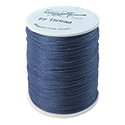 Mini Royal Blue Oboe Reed Tying Thread