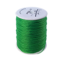 Mini Shamrock Green Oboe Reed Tying Thread