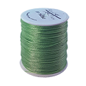 Mini Spring Green Oboe Reed Tying Thread