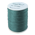 Mini Turquoise Oboe Reed Tying Thread