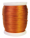 Sunburst Oboe Reed Tying Thread