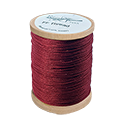 Red Currant Oboe Reed Tying Thread