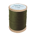 Sage Oboe Reed Tying Thread
